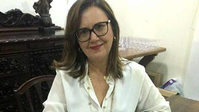 Photo of Artigo: PASSO O PONTO, por Celina Moraes