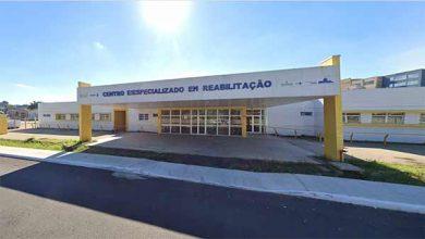 Photo of Centro Especializado em Reabilitação é inaugurado em NH