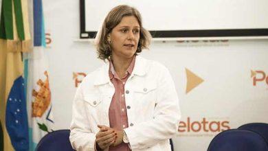 Photo of Confira as 21 medidas tomadas pela prefeita para amenizar crise do coronavírus em Pelotas