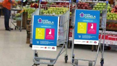 Photo of Campanha tem campanha para ajudar as famílias, em Canela