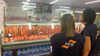 Photo of Procon de Pelotas fiscaliza práticas abusivas no comércio