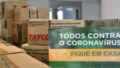Photo of Como colaborar para a luta contra o coronavírus em Novo Hamburgo