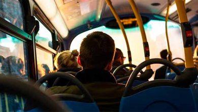 Photo of Prefeitura de Rio Grande vai subsidiar passagem de ônibus durante pandemia