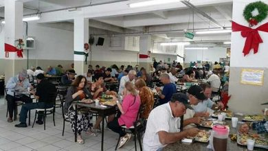 Photo of Caxias: Restaurante Popular servirá marmitas a R$ 1,00