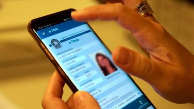 Photo of Quitação do débito do eleitor será reconhecida automaticamente