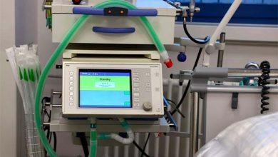 Photo of Anvisa orienta sobre produção de ventilador pulmonar