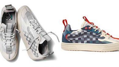 Photo of Vans apresenta o Overt CC
