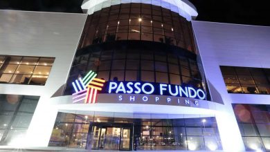 Photo of Passo Fundo: restaurantes e shoppings voltam com restrições