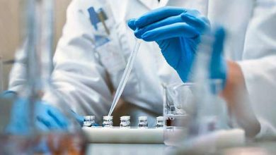 Photo of Caxias do Sul é integrada no projeto Testar RS