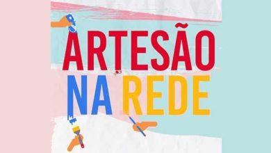 Photo of Secretaria da Cultura de Caxias promove ações para fomentar a economia criativa