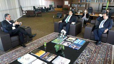 Photo of Líderes de partidos se reunirão com médicos para definir o adiamento das eleições