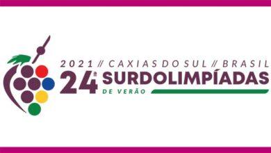 Photo of 24ª Surdolimpíadas de Verão lança concurso para escolha de mascote