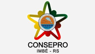 Photo of Imbé elege nova diretoria do CONSEPRO