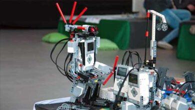 Photo of RoboPel 208 segue com programação até 31 de julho