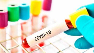 Photo of Sinimbu tem nova etapa da pesquisa sobre a Covid-19 neste sábado