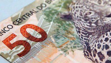Photo of RS inicia hoje pagamento da folha de julho com R$ 1,5 mil