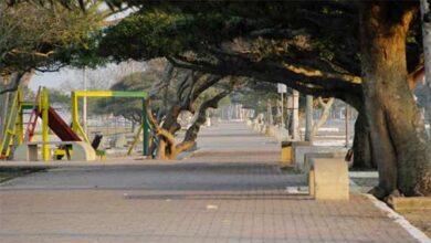 Photo of Pelotas atinge pico de isolamento social de mais de 78%