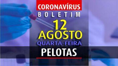 Photo of Mais 47 casos do novo coronavírus são registrados em Pelotas