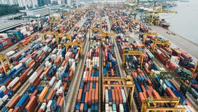 Photo of Carne suína: exportações alcançaram 100 mil toneladas em julho