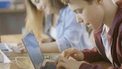 Photo of Jovem aprendiz: abertas inscrições para capacitação na áreas de Comércio e Serviços