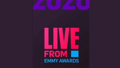 Foto de E! Entertainment transmite 72º Emmy Awards neste domingo