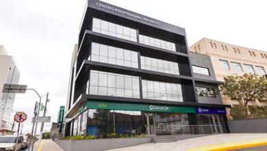 Foto de Nova clínica Doctor Clin em Gravataí começa as atividades nesta quinta-feira
