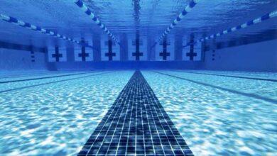 Foto de 5 problemas devido à incorreta impermeabilização de piscinas